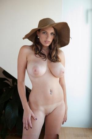 Glamour Porn Pics
