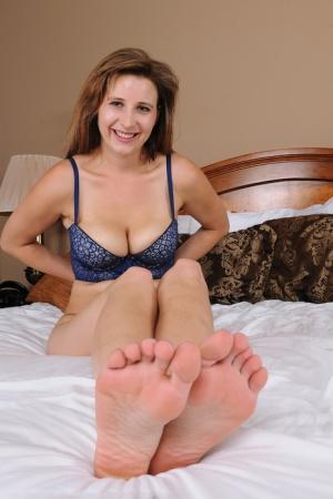 Toes Porn Pics