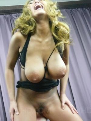 Rough Porn Pics