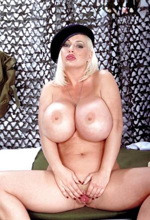 Army Porn Pics