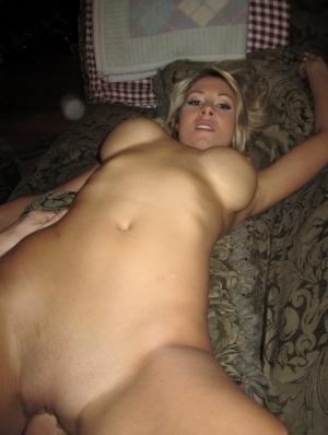 Girlfriend Porn Pics