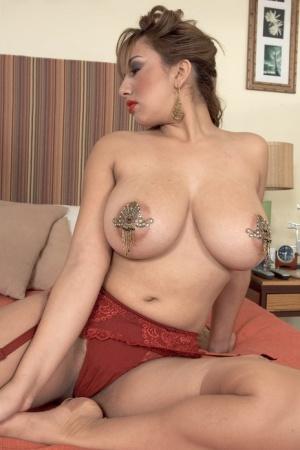 Pierced Porn Pics