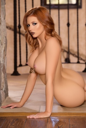Model Porn Pics