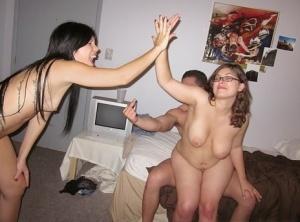 College Porn Pics